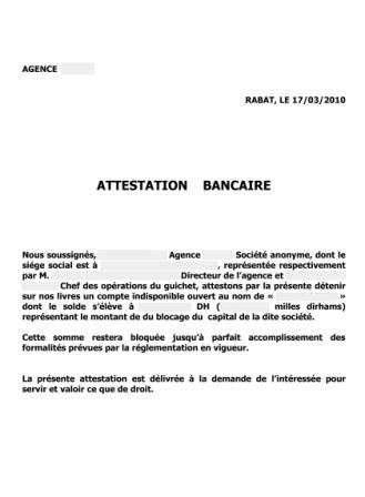 Acces Compte Caf Impossible