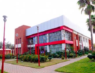 Office marocain de la propri t intellectuelle et commerciale - Office de la propriete intellectuelle ...