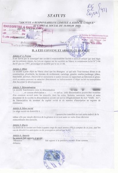 Attestation De Droit Ou De Rejet Allocation Logement Caf